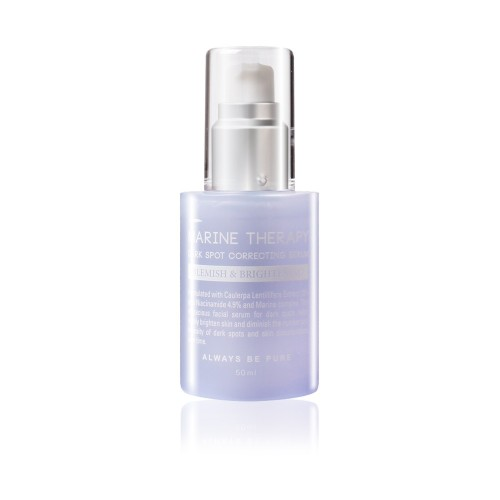 Marine Therapy Dark Spot Correcting Serum 50ml