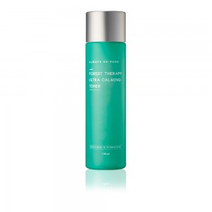 Forest Therapy Ultra Calming Toner 150ml
