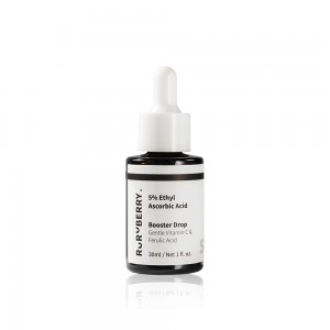 5% Ethyl Ascorbic Acid 30ml