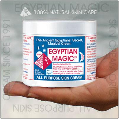 egyptian magic malaysia egyptian magic skin cream skincare malaysia best moisturizing cream. Black Bedroom Furniture Sets. Home Design Ideas