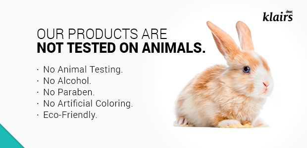animal testing beneficial Animals have been used repeatedly throughout the history of biomedical research this research has played a vital role in virtually every major medical.