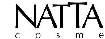 http://www.nattacosme.com/